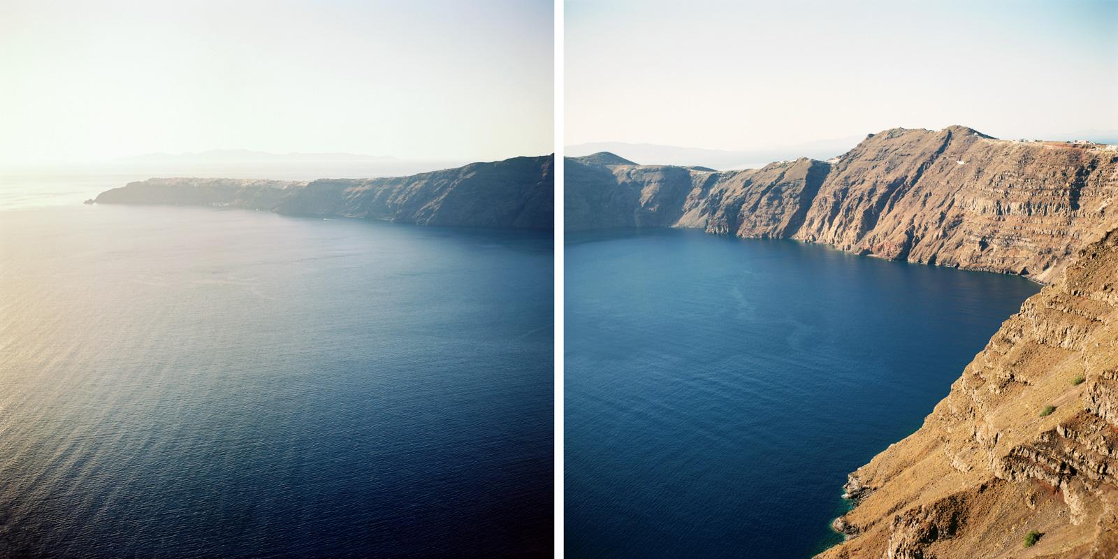 Greece_Yashicamat124g_11.jpg