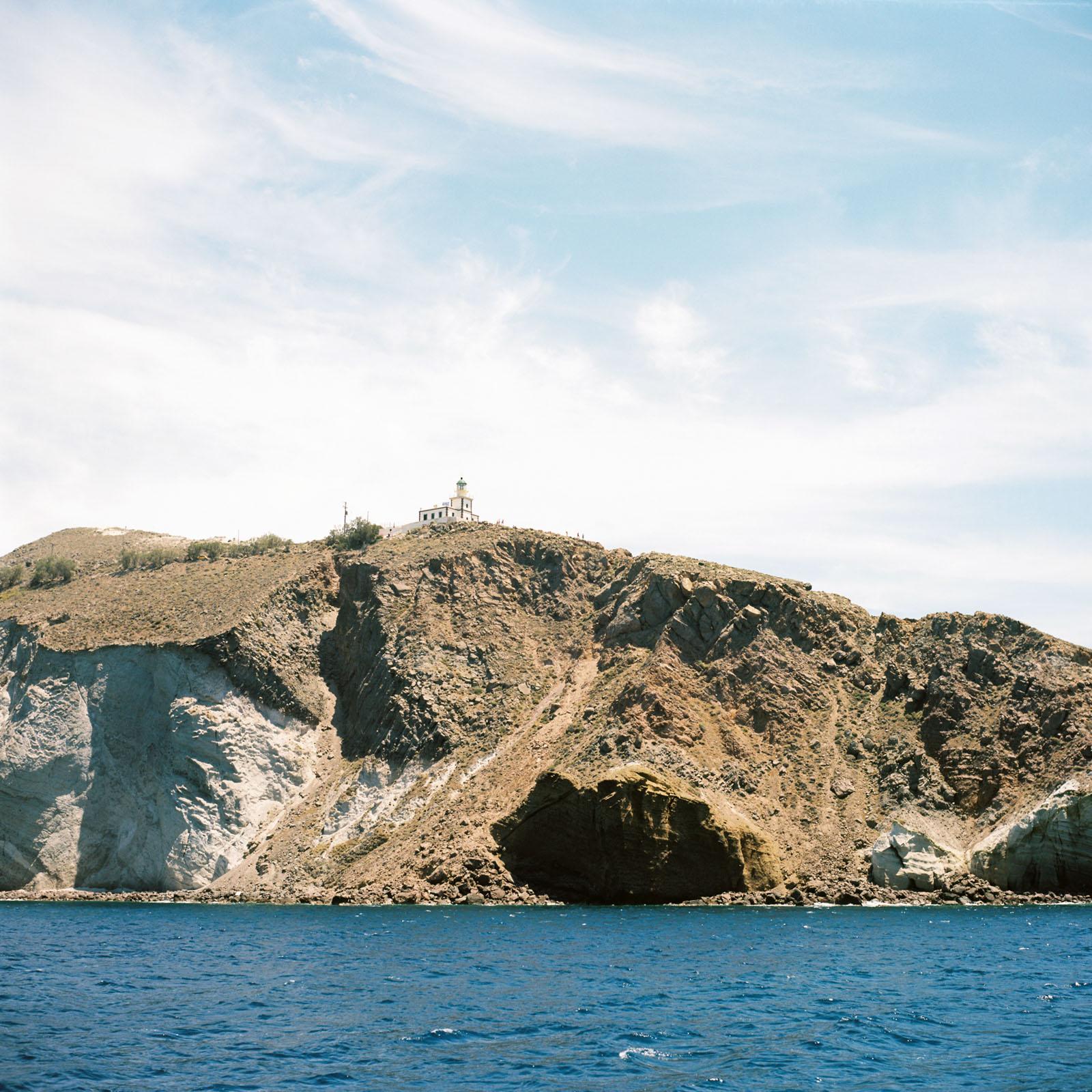 Greece_Yashicamat124g_14.jpg