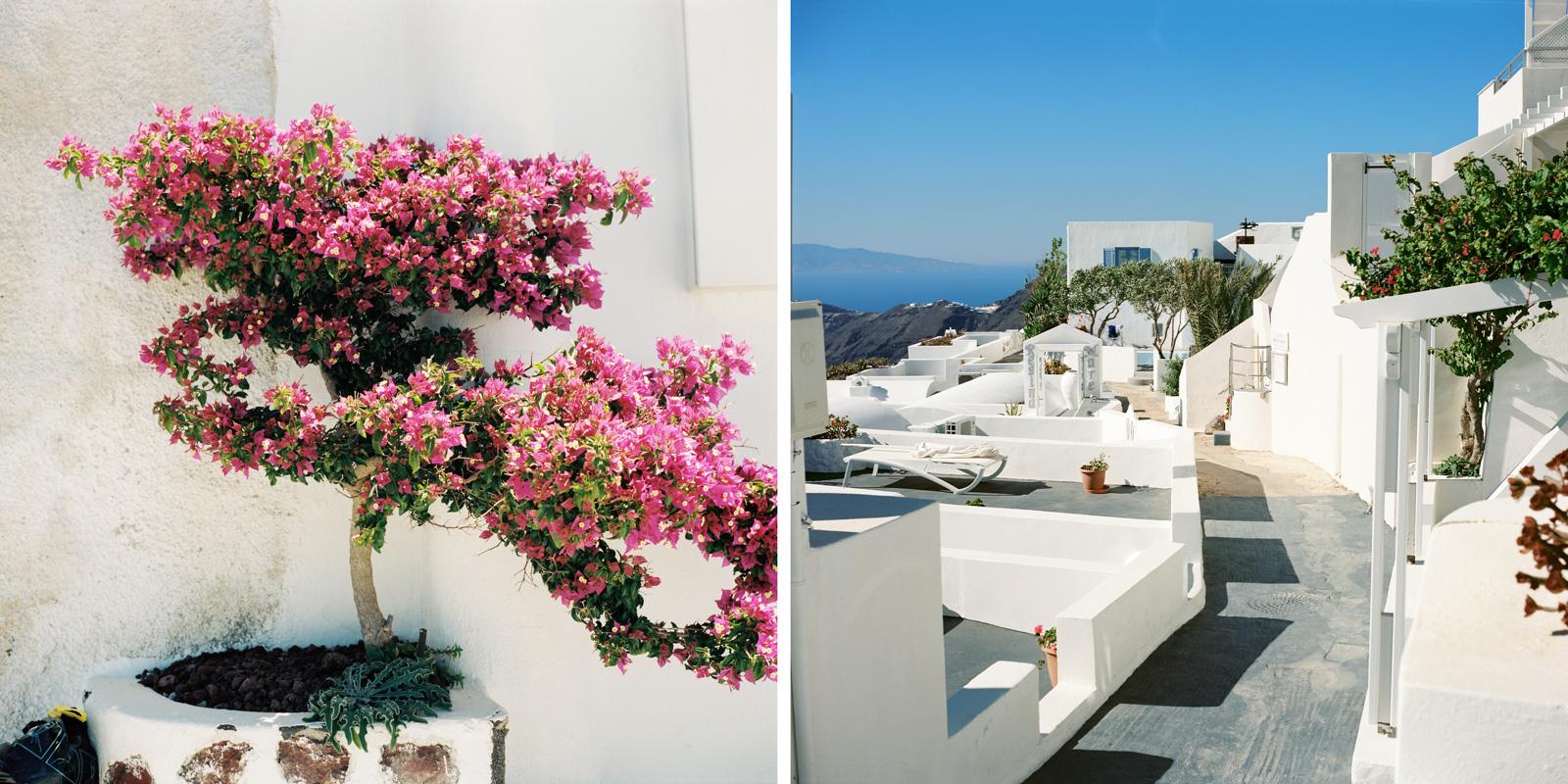 Greece_Yashicamat124g_15.jpg