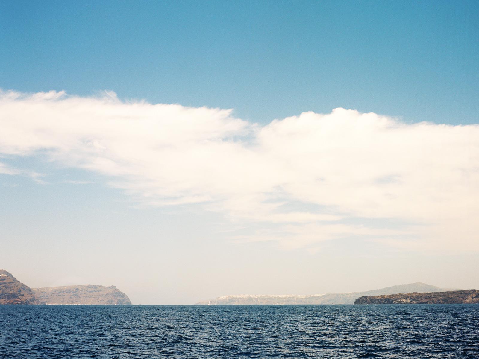 Greece_Yashicamat124g_18.jpg