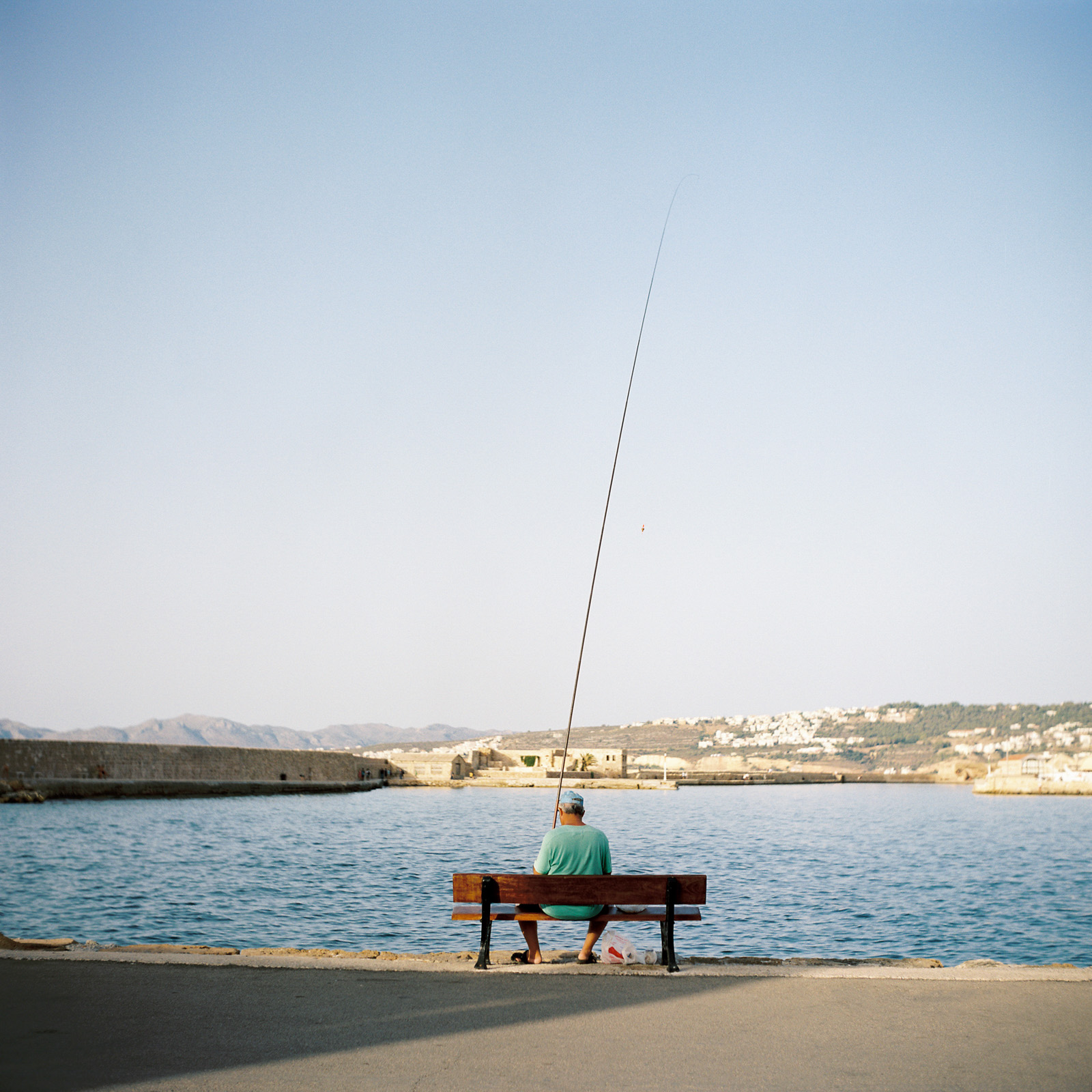 Greece_Yashicamat124g_20.jpg
