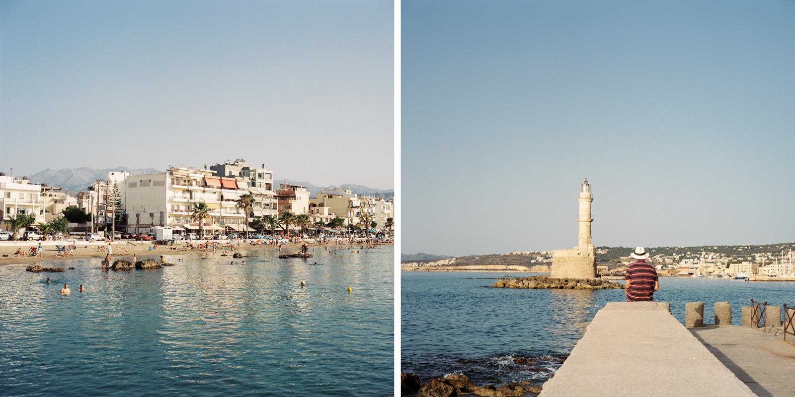 Greece_Yashicamat124g_22.jpg