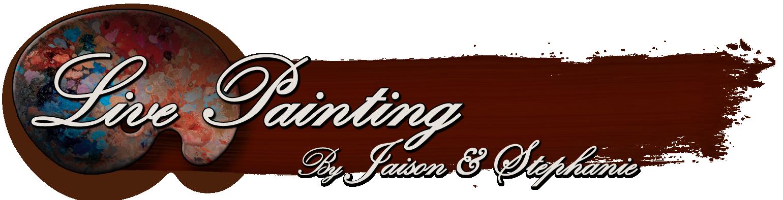 Live Logo J&S 1.30.19 (1) png.png
