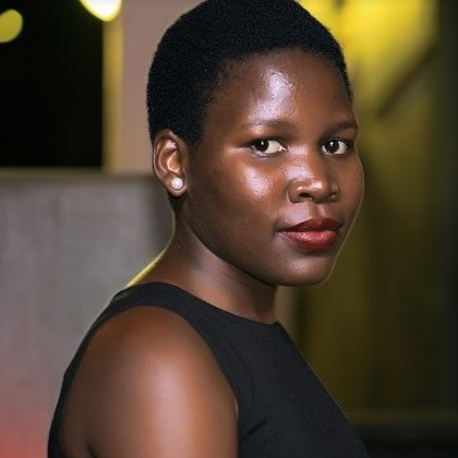 Luwedde Juliet Grace, Uganda