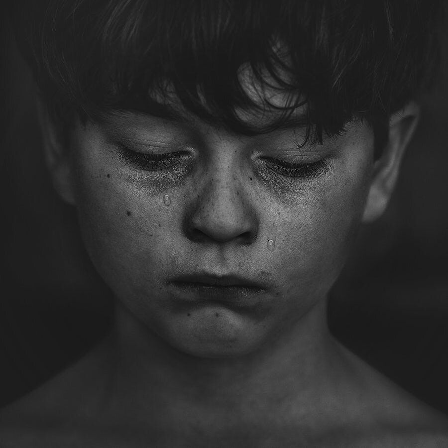 """Are you worried about your teenager's mental health? - Do you think, or do you know, they might be depressed?Do you wonder if they are unnecessarily anxious?Is there a quiet voice inside you telling you """"they're not okay.""""Are you unsure of how to help them, and what to do next?"""