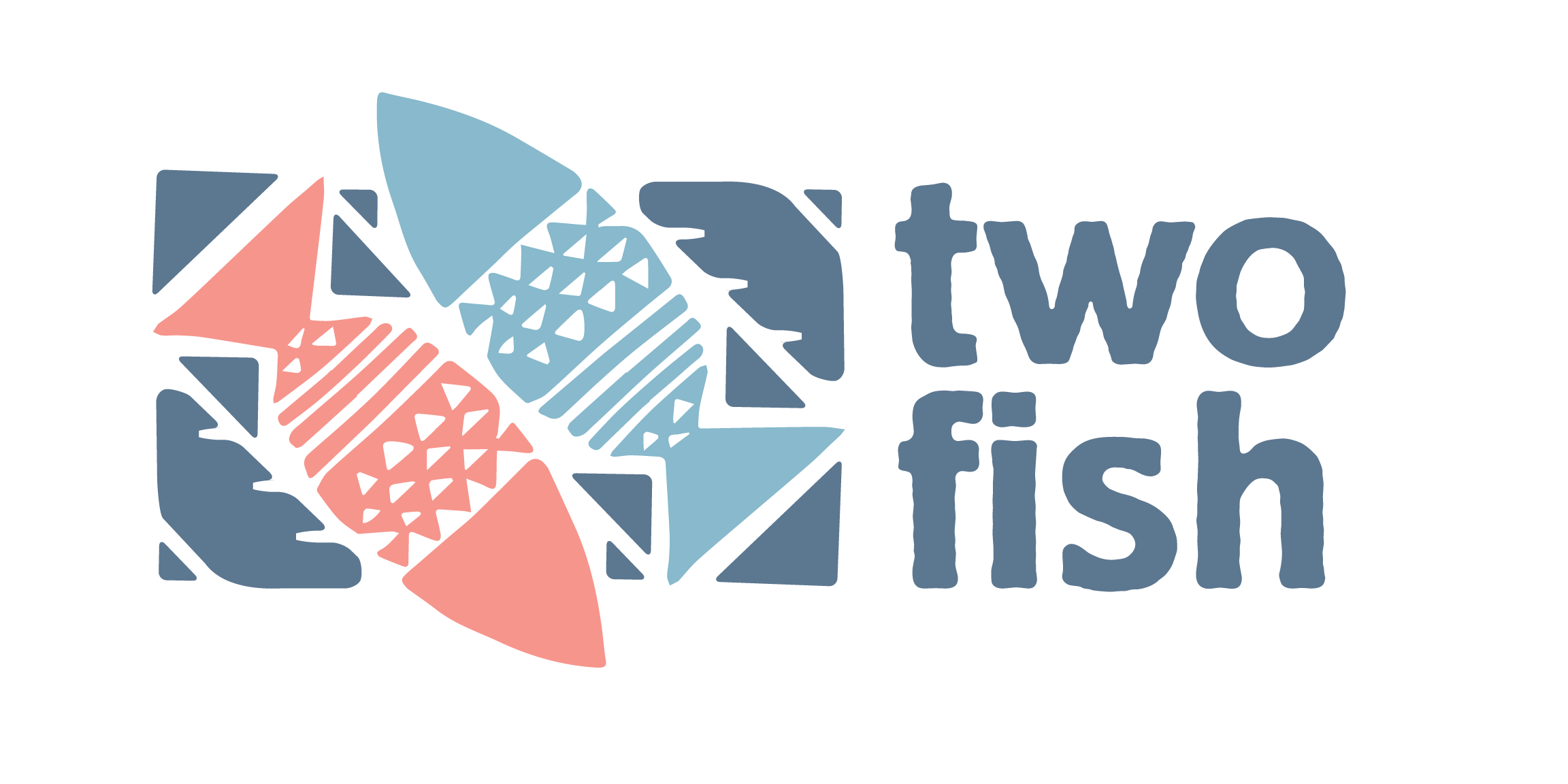 TWO-FISH-4C-HORIZ---LG.png