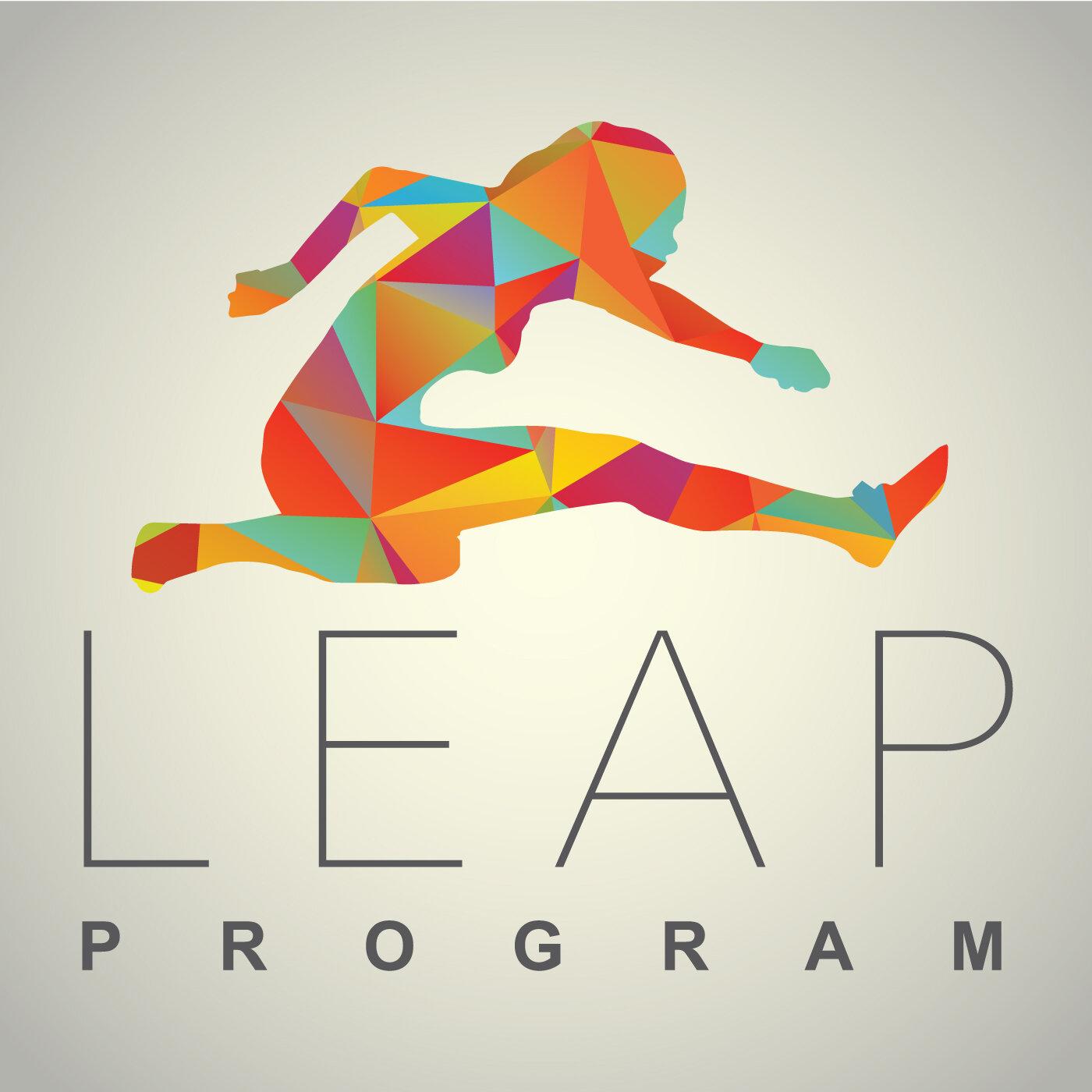 Leap-Program1.jpg