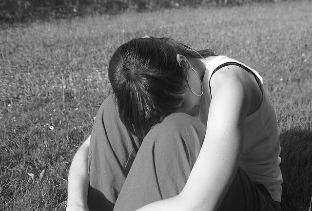 "<a href=""https://pixabay.com/photos/alone-girl-woman-dreaming-279080/"">Image</a> by <a href=""https://pixabay.com/users/amayaeguizabal-151412/"">amayaeguizabal</a> on Pixabay"