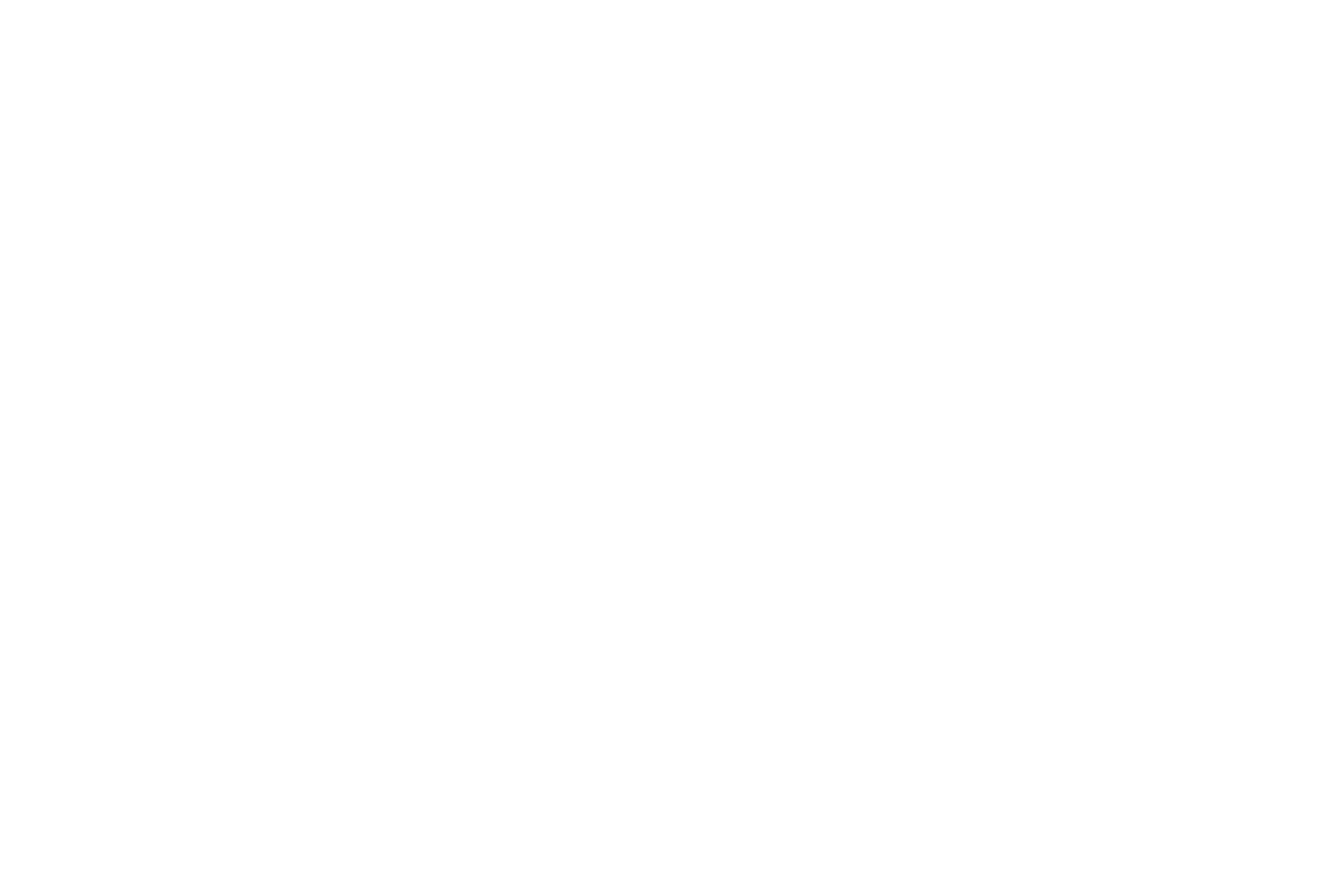 Robin-Anderson-white-hires.png