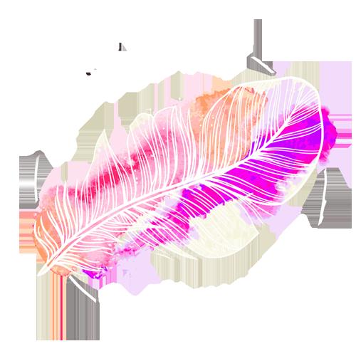 Logo Full White SM.png