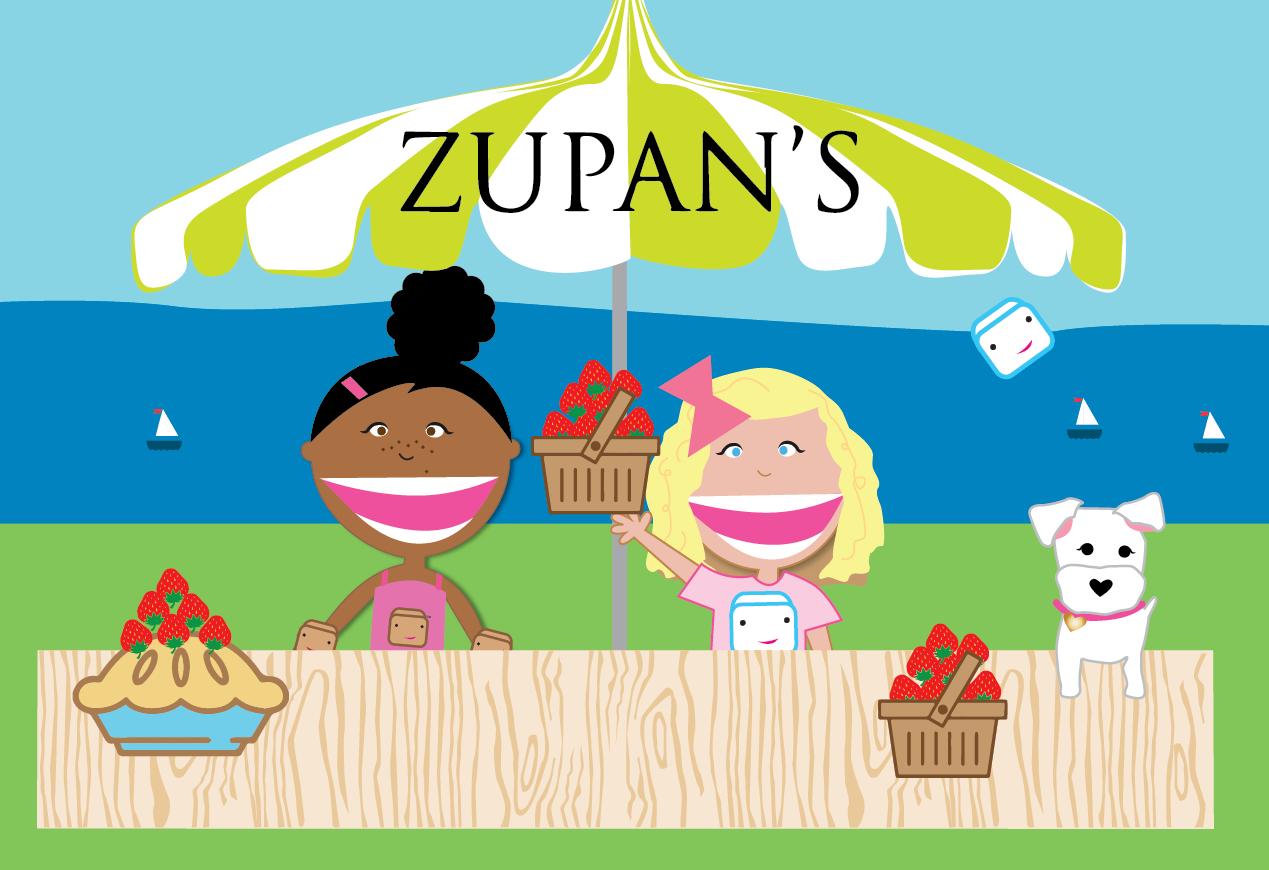 zupans-01.png