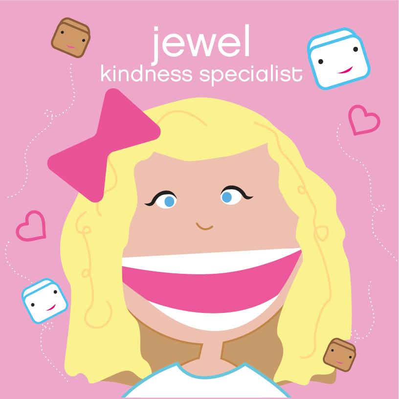 sugarlump_kindness_advocates_062419-01.jpg