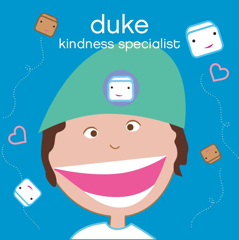 sugarlump_kindness_advocates_062419-04.png