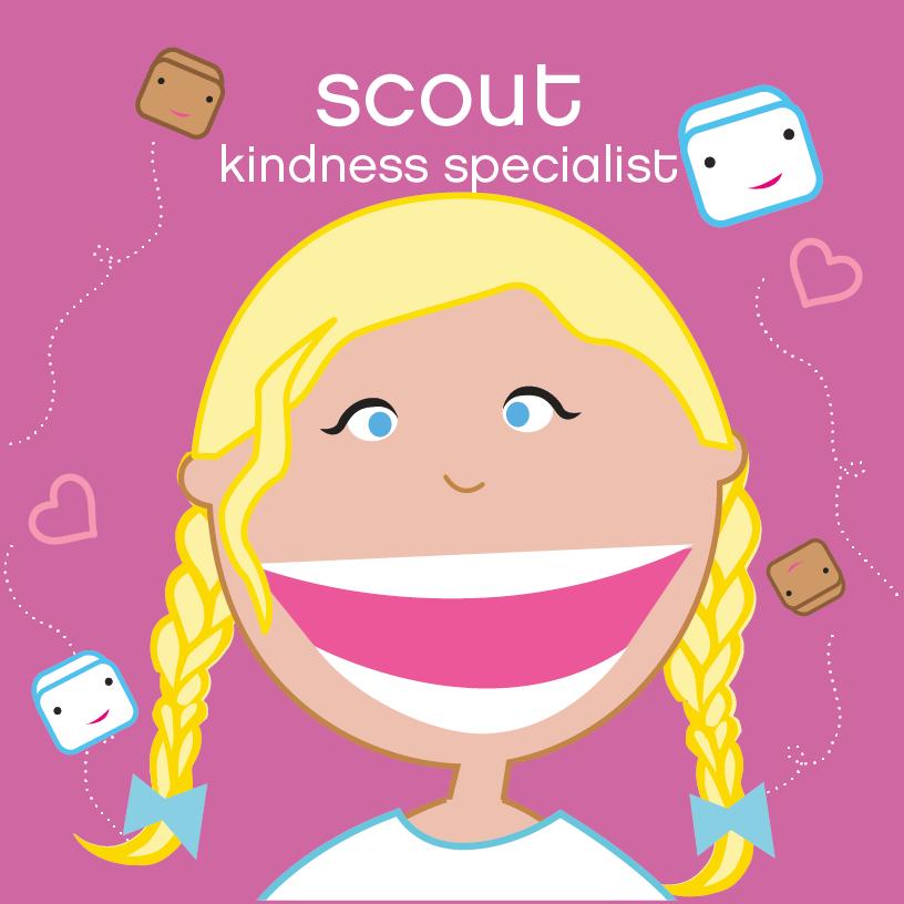 sugarlump_kindness_advocates_062419-05.png