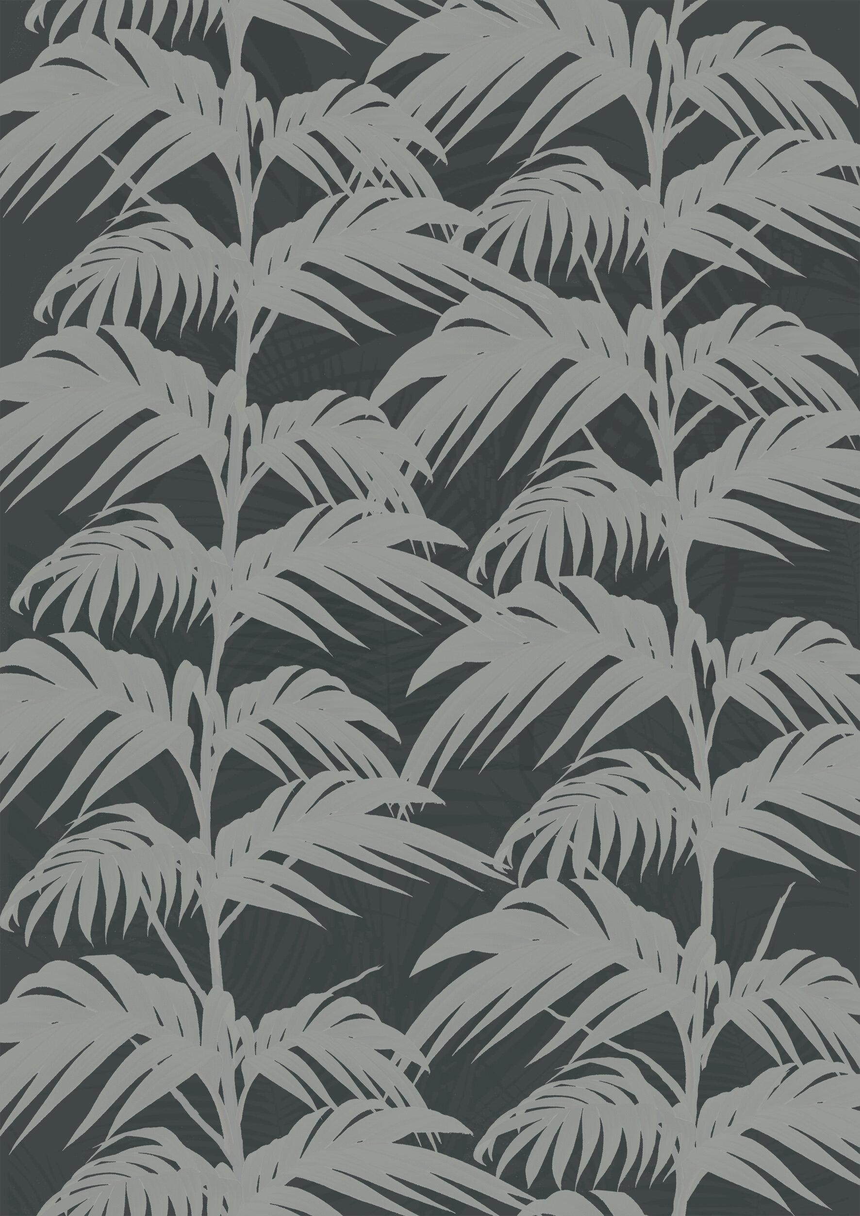 Ferns grey.jpg