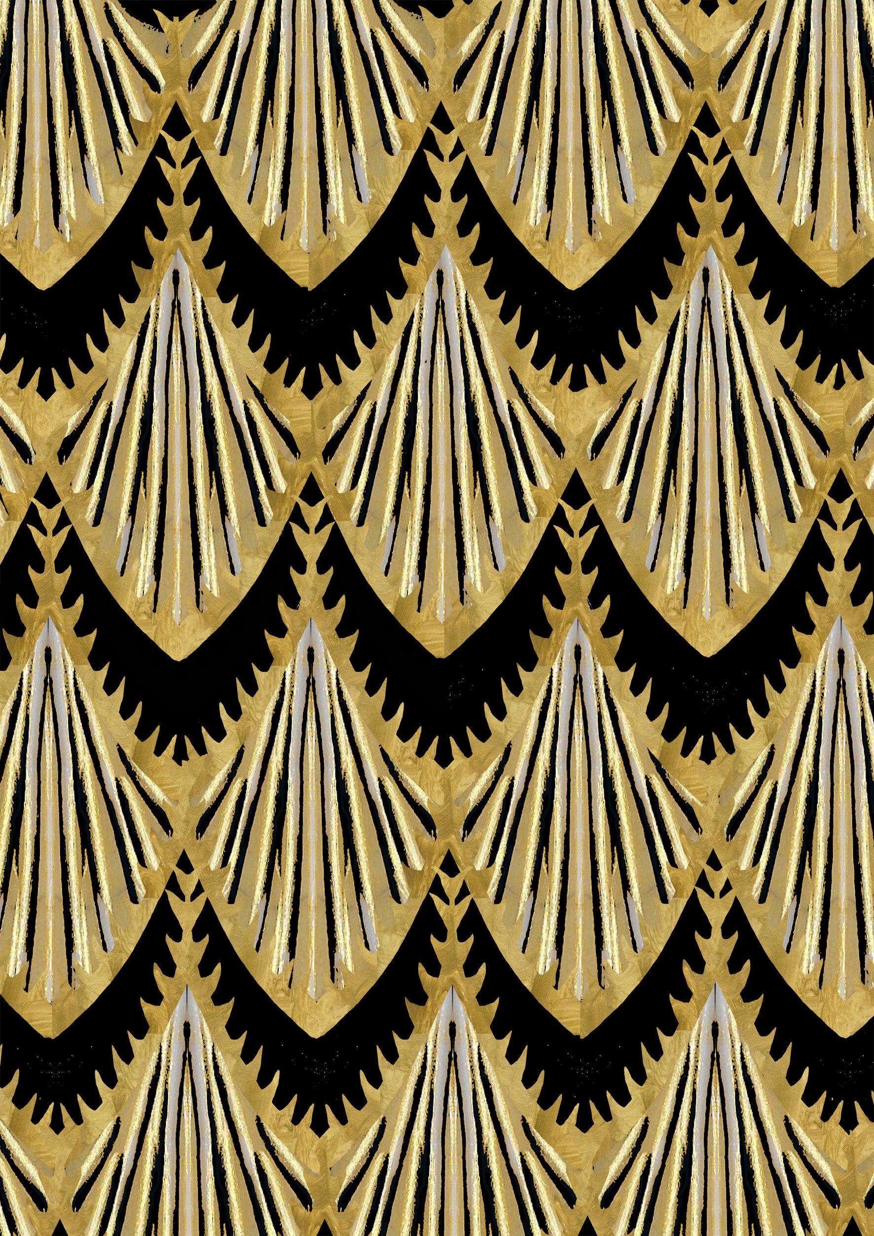 curtains gold .jpg