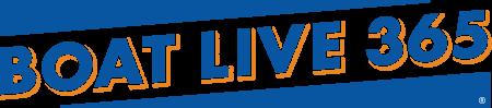 Mech_Boat-Live-365_Logo-R_RGB_H_2017.png