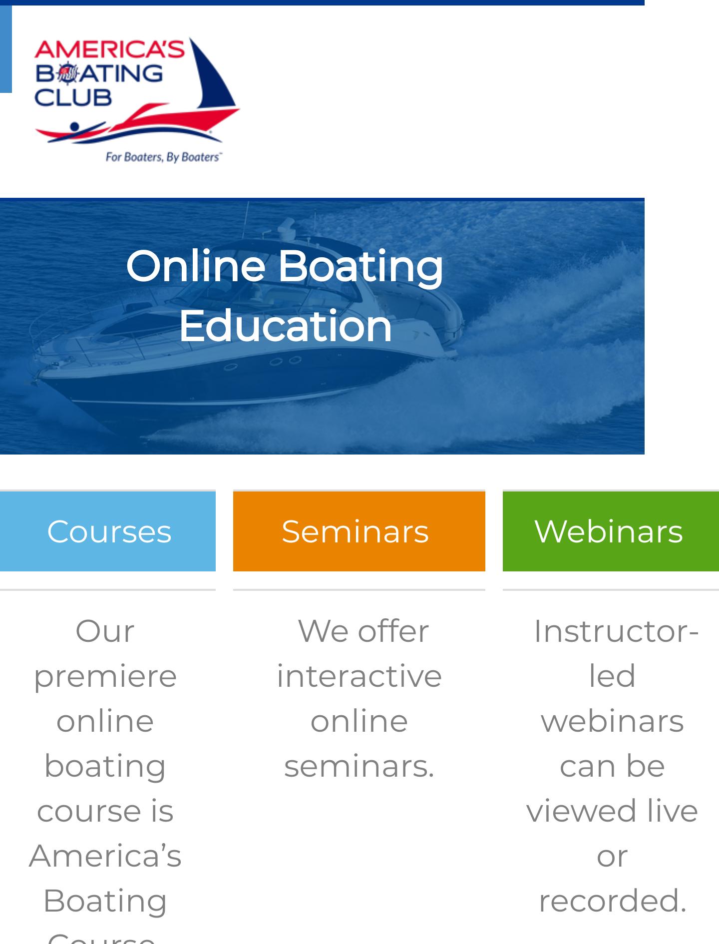 americasboatingclubnationalonlineeducation.png