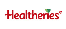 Healtheries-logo.jpg