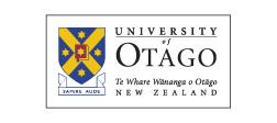 Otago.jpg