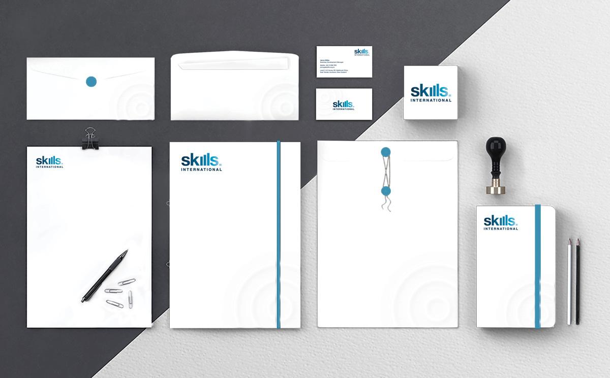 SKILL0010-Skills-International-Brand-Development-v8_1200.jpg