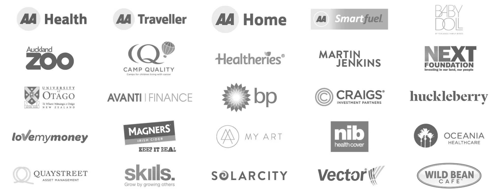 Client List Grey.jpg
