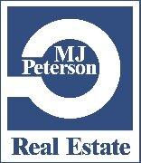 MJP Logo.jpg