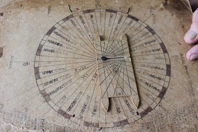 web-compass__ResizedImageWzQwMCwyNjdd.jpg