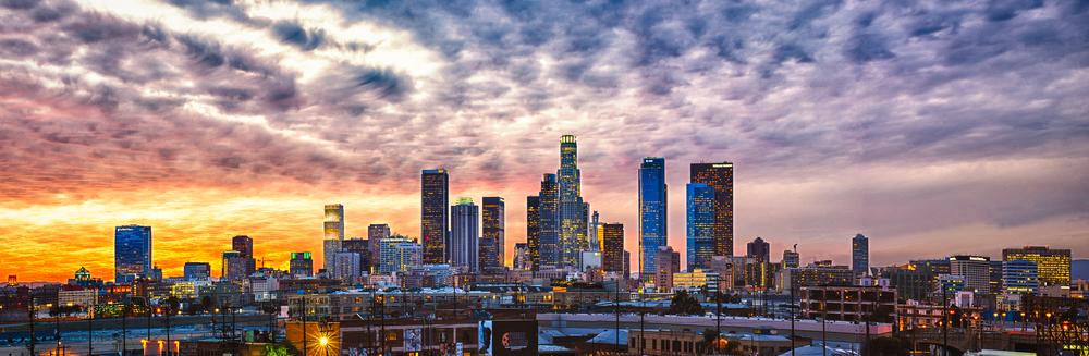 Los Angeles PANO.jpg