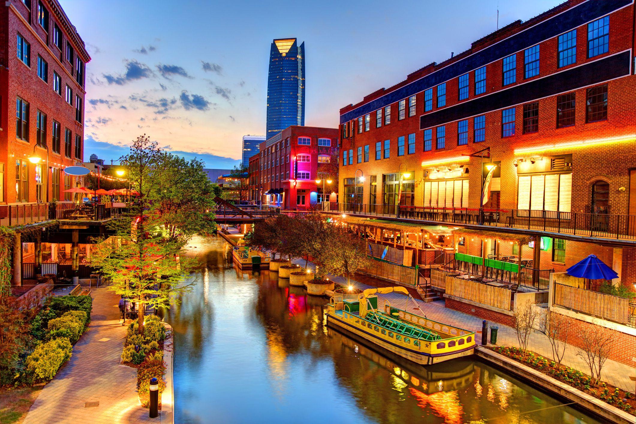 bricktown--oklahoma-city-1030367104-5bf1a14cc9e77c00263c6a40.jpg