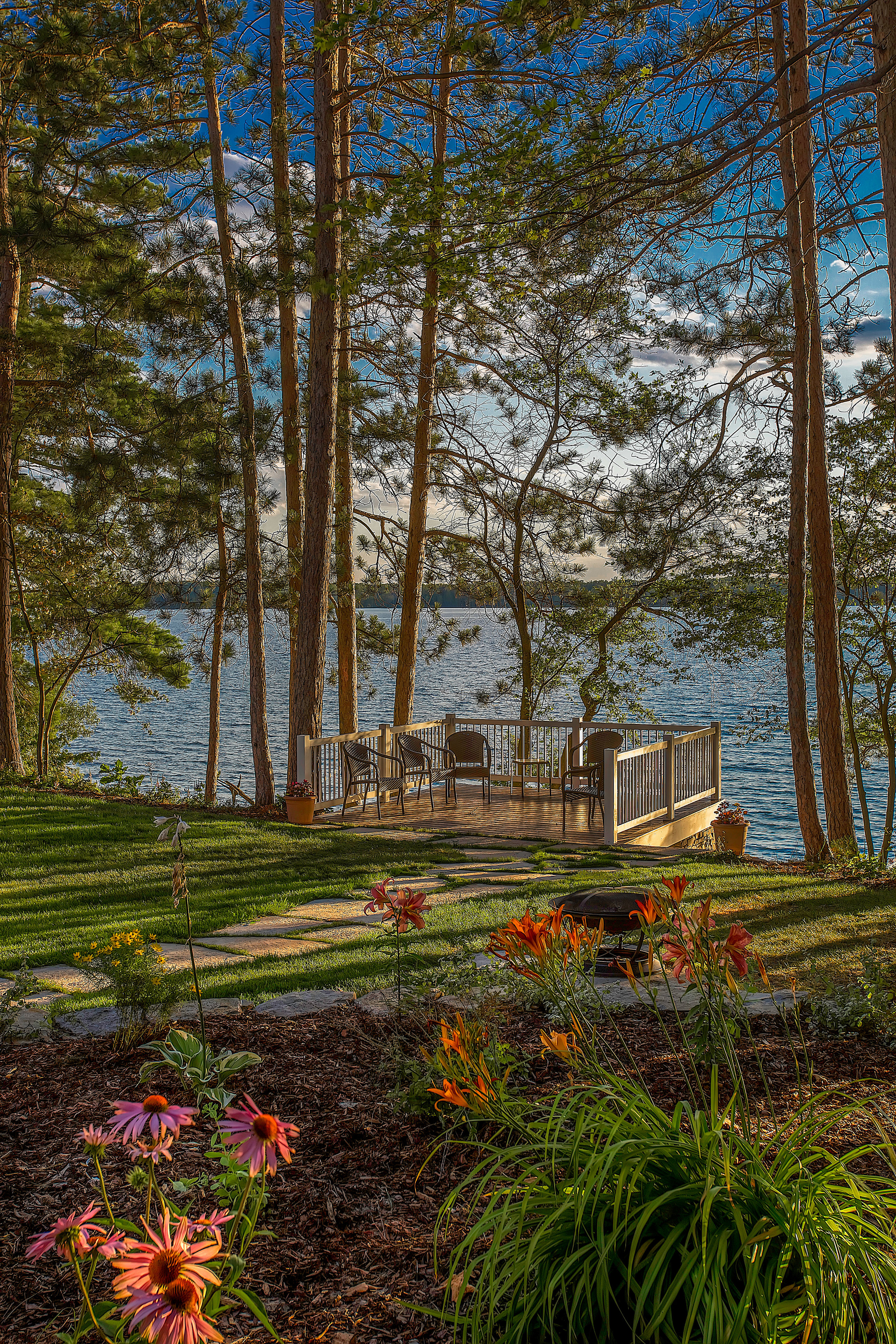 Green Lake 068.jpg