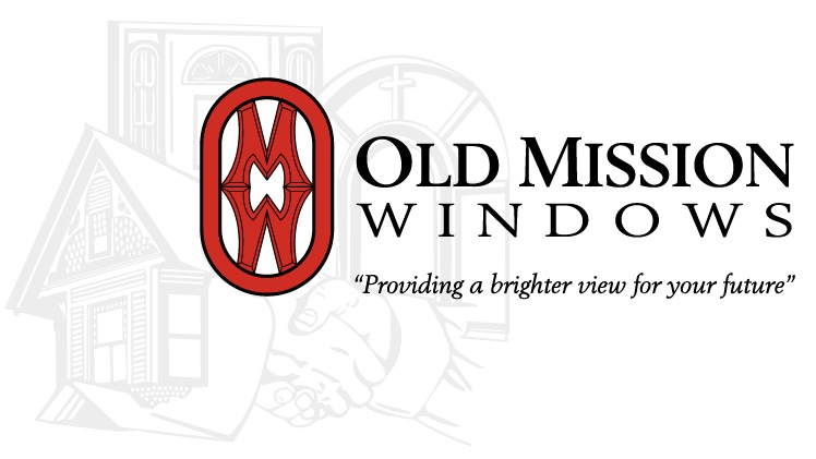 http://www.oldmissionwindows.com/index.php