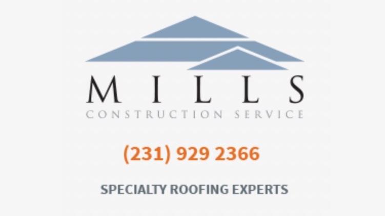 http://www.millsconstructionservice.com/