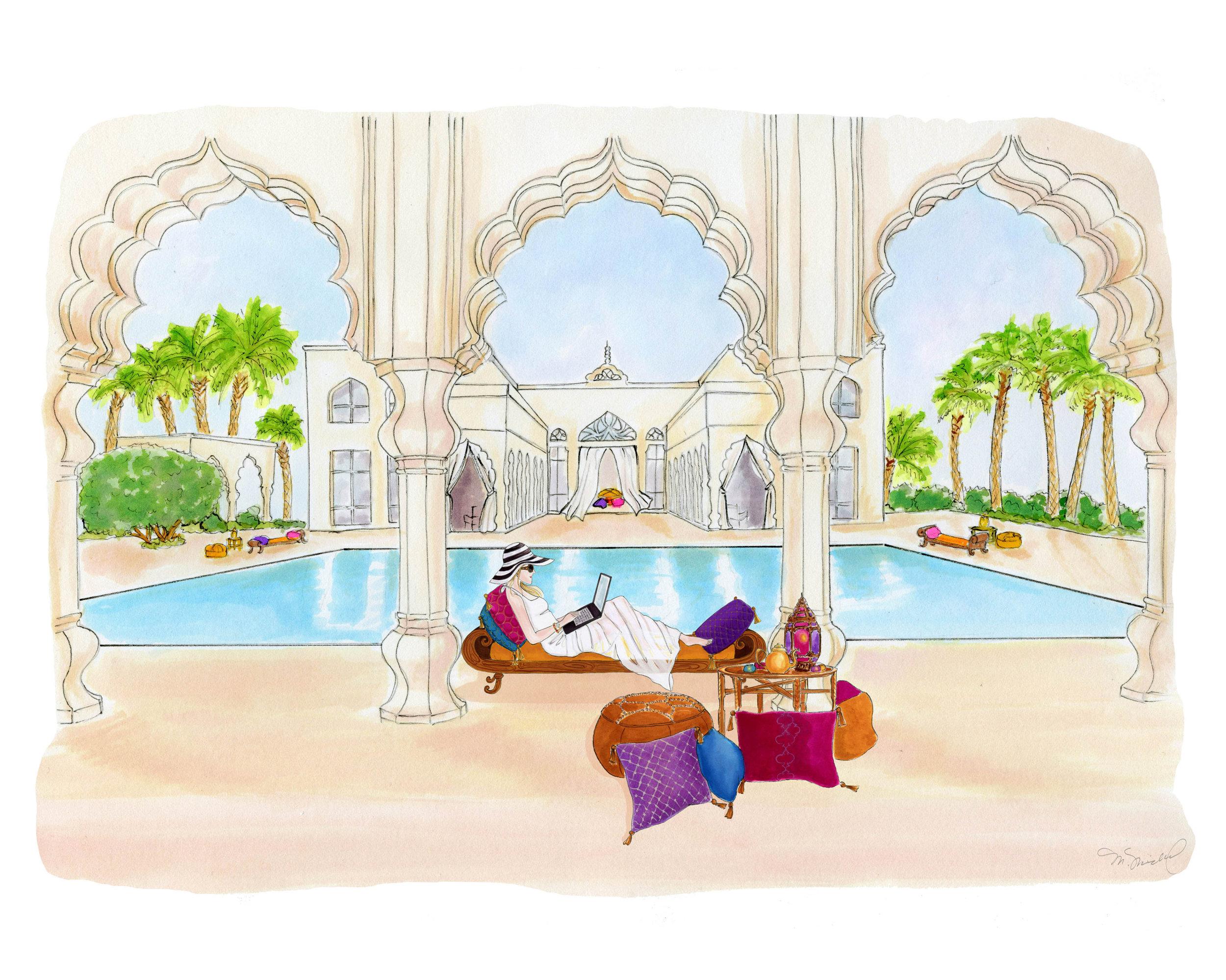 Moroccan Vacation AP.jpg
