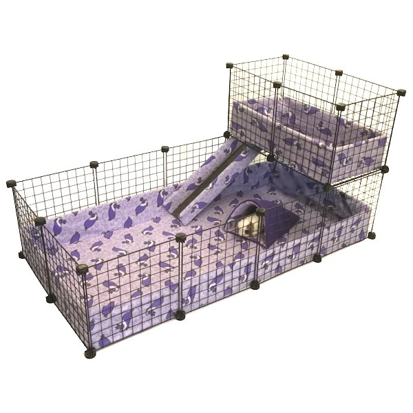 PIGGY BEDSPREADS    Handmade, high quality C&C cages, fleece products for your hedgie, including bedding, cage liners, snuggle sacks, and much more.