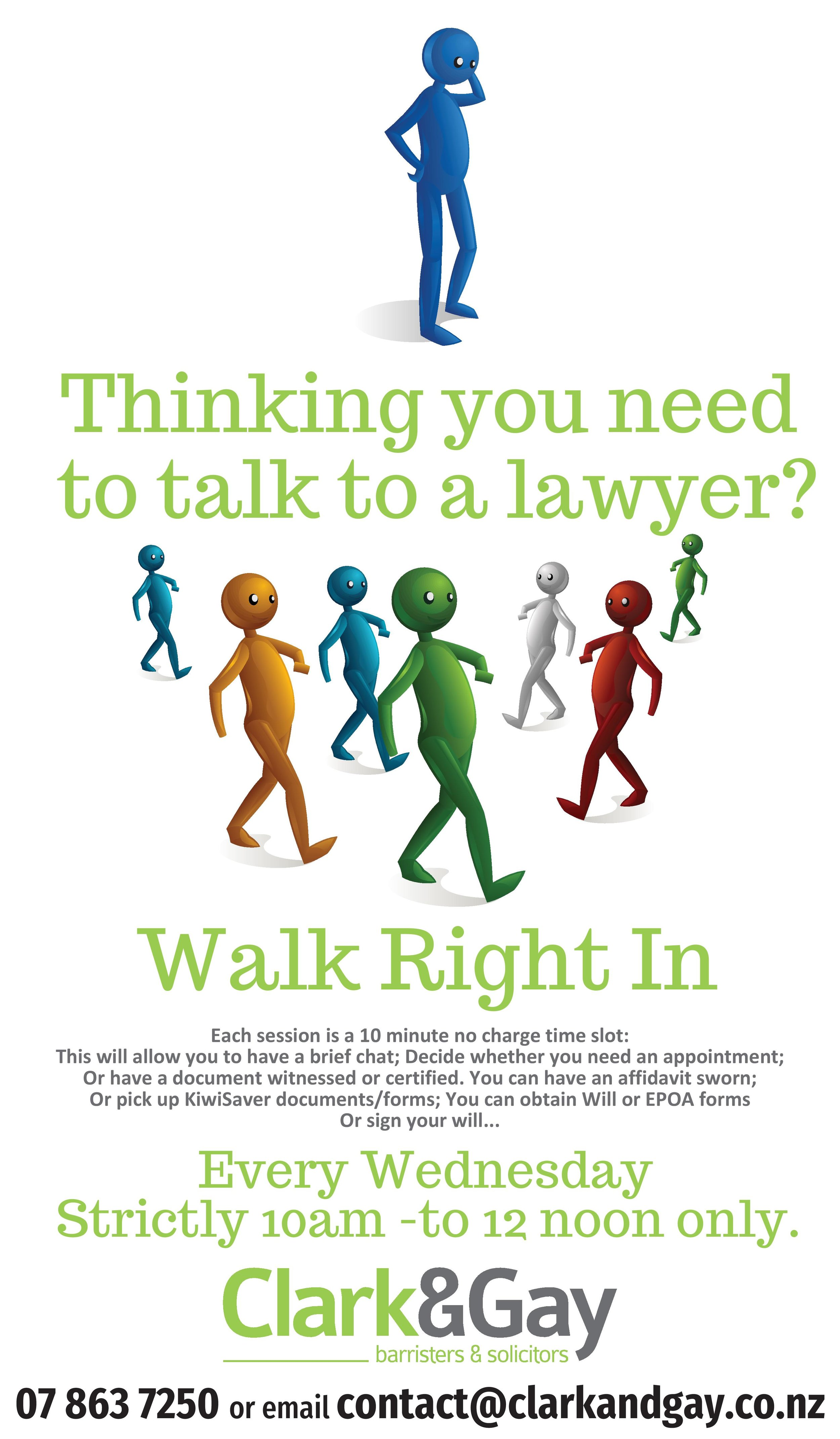 Walk Right In poster_2-page-001.jpg