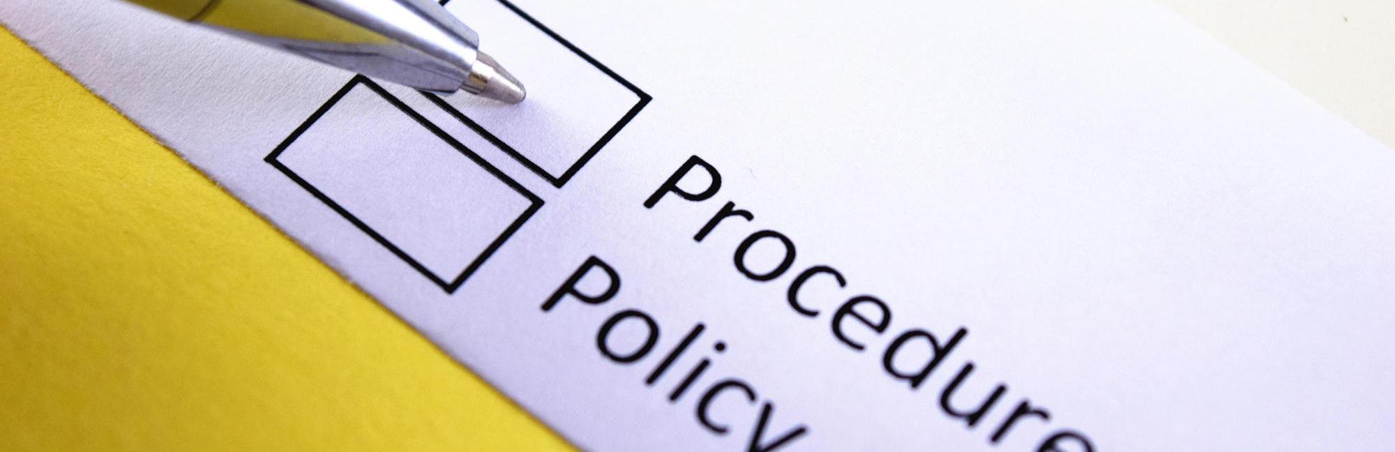 policyprocedures.jpg