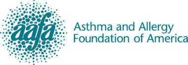 - Asthma & Allergy Foundation
