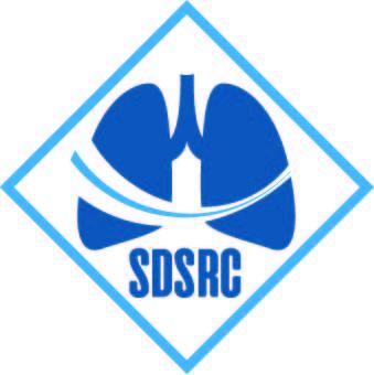 SDSRC-Full.jpg