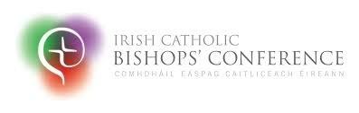 irish-bishops.jpg
