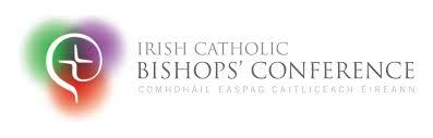 irish-bishops.jpeg