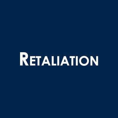 Retaliation.jpg