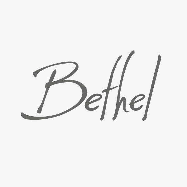 Bethel - Bill Johnson -