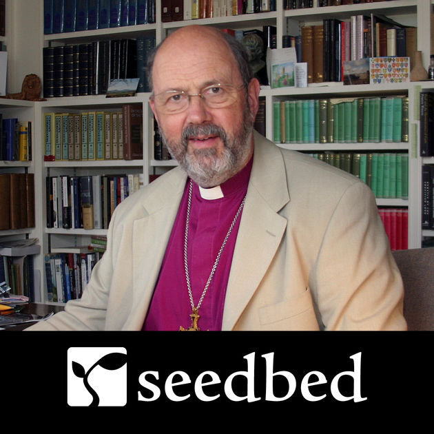 N. T. Wright Lecture Series -