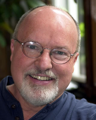Homilies - Richard Rohr - (wonderful insight from a Franciscan priest)