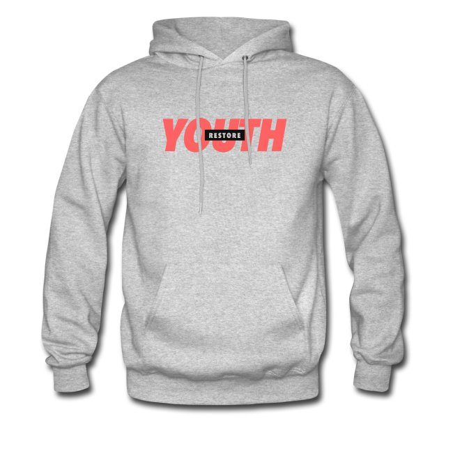 the-official-merch-of-restore-youth-2018-grab-yourself-something-fresh.jpg
