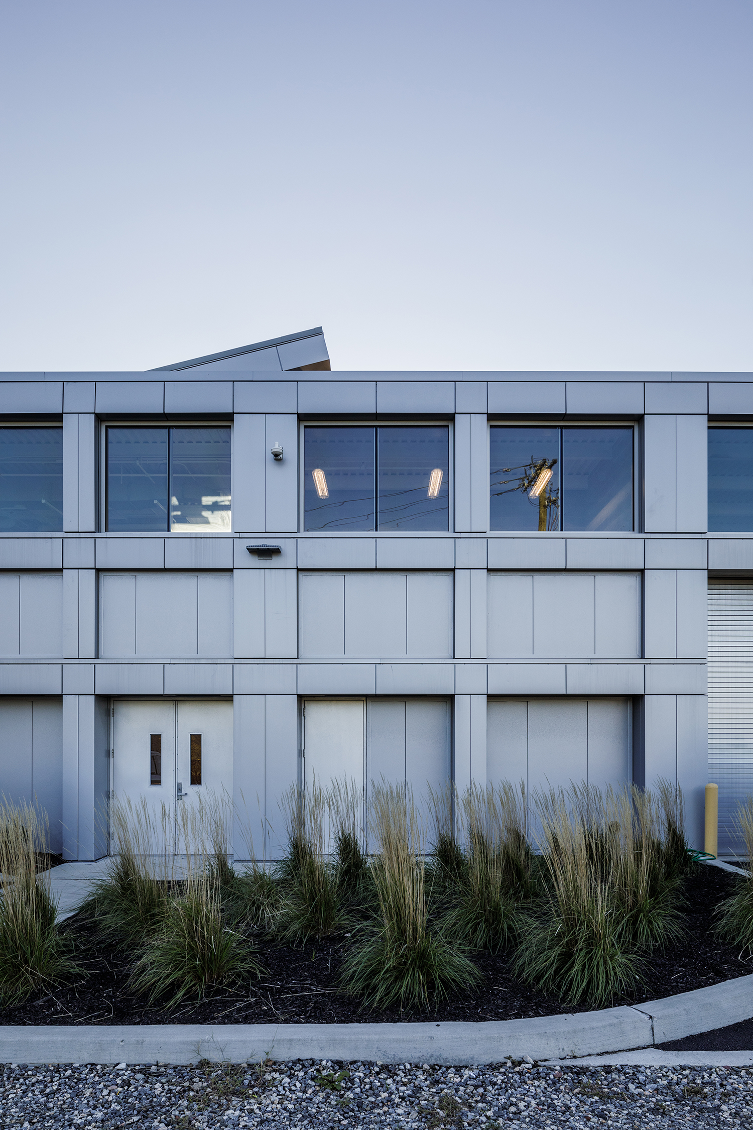 The Musial Group Architecture_Lincoln Park_3.jpg