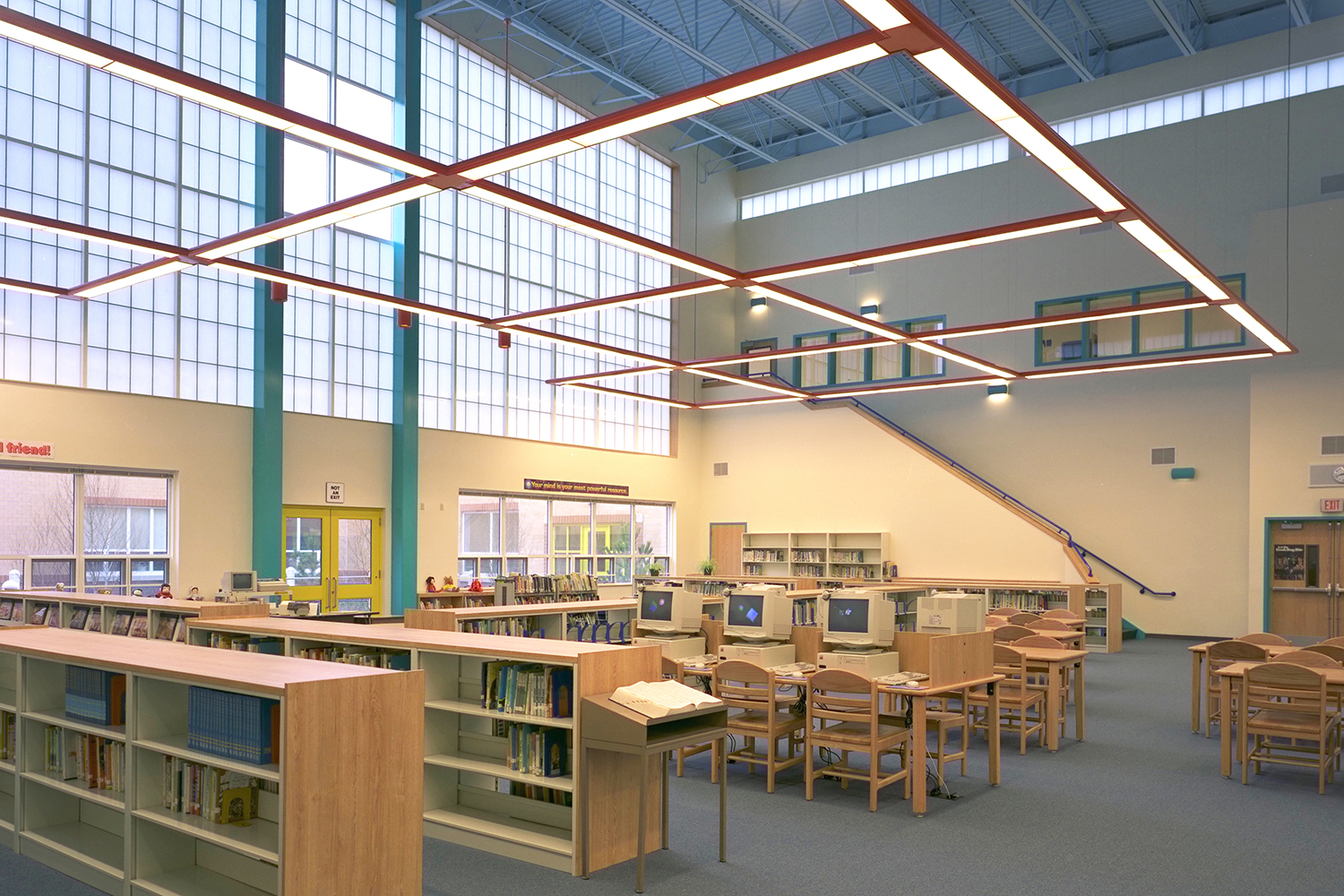 The Musial Group Architecture_Northfield Community School_2.jpg