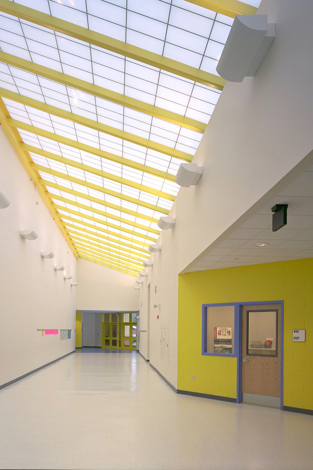 The Musial Group Architecture_Northfield Community School_1.jpg