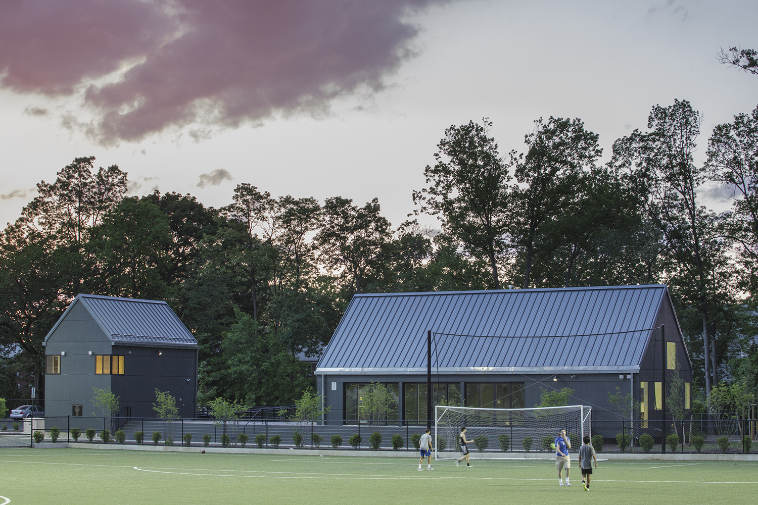 The Musial Group Architecture_Garwood Athletic Complex_1.jpg